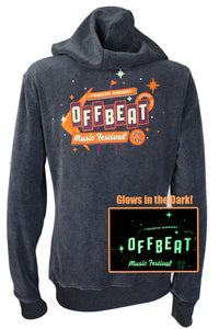 OB Official Sweatsedo - Womens