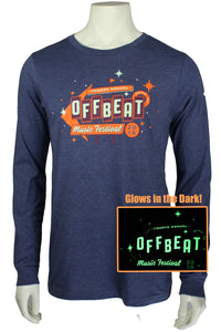 OB18 Official Long Sleeve Unisex