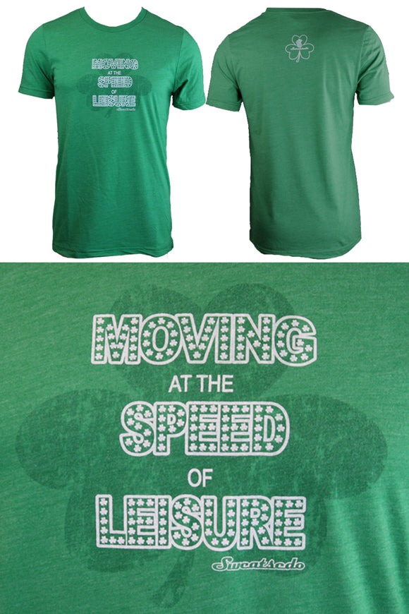 St. Patrick's T-Shirts - <br>  Free Shipping