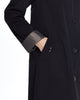 Commuter Maxi Coat