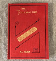 A.C. Hamlin Suite- Historical Reprints