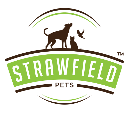 Strawfield Pets
