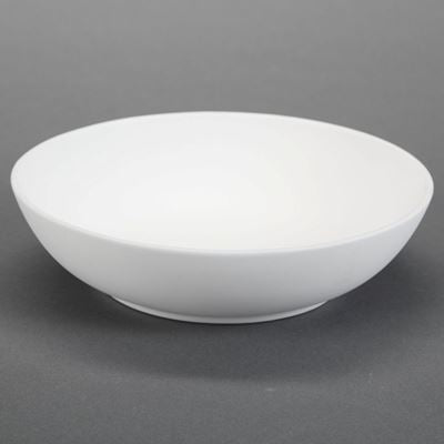 Coupe Pasta Bowl  6cs