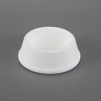 Small Pet Food Dish  6cs