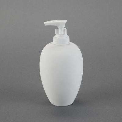 Soap Dispenser  6cs