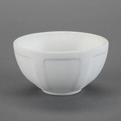Medium Latte Bowl  12cs