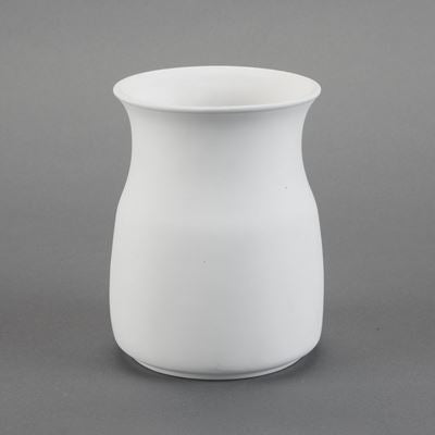 Utensil Holder  6cs