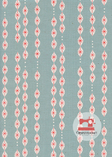 Jubilee by Melody Miller for Cotton + Steel Fat Quarter Bundle