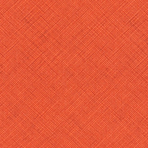 2018 Architextures by Carolyn Friedlander for Robert Kaufman in Orangeade Yardage