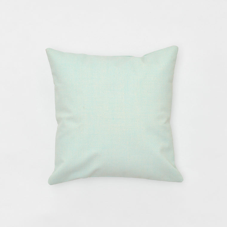 Sea Pop Pillow