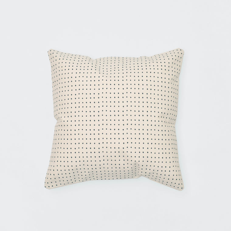 Little Dots Pop Pillow