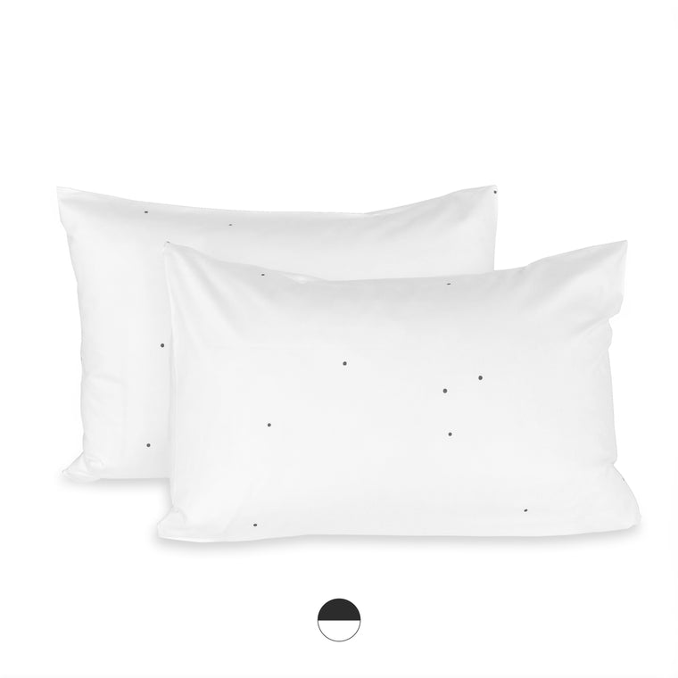 Mojave Sky Pillowcase Set