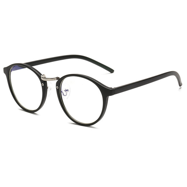 Eye Fatigue Glasses For Computer Protection Glasses