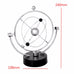 ANTI-ANXIETY REVOLVING MILKY WAY PENDULUM - FKF Fashion