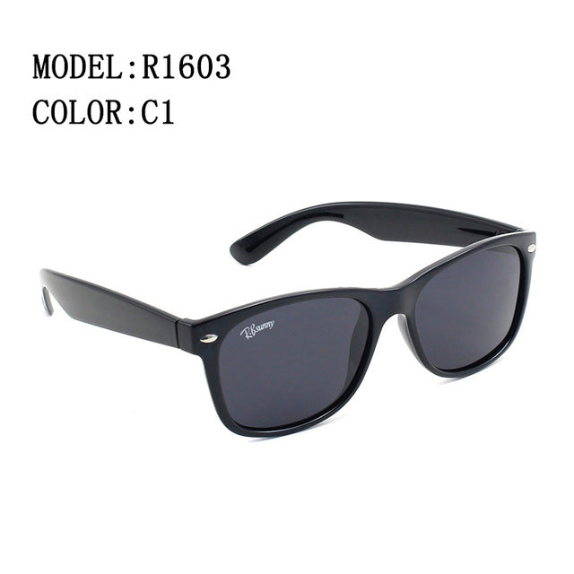 Unisex Classic Brand Rivets Metal Design men women retro Sun glasses UV400 gafas oculos