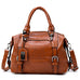 Brand Boston Women Bag