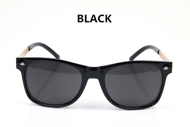 Vintage Men's Women's Sunglasses Male Female Sun Glasses Fashion Feminine Masculine Goggle