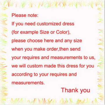 Wedding Dress Print Pattern Ball Gown vestidos de novia Count Train Crystals Beaded Organza