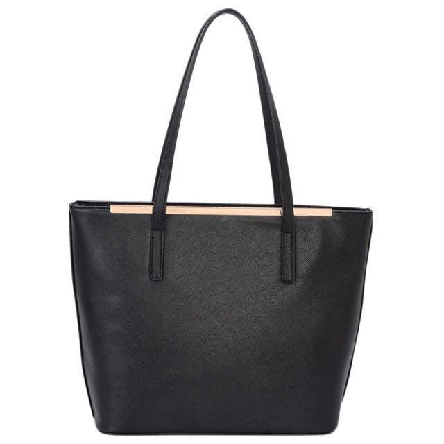 DavidJones Fashion Bag