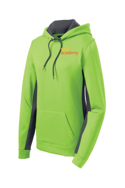 Performance Hoody - Ladies