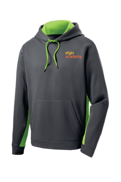 Performance Hoody - Adult