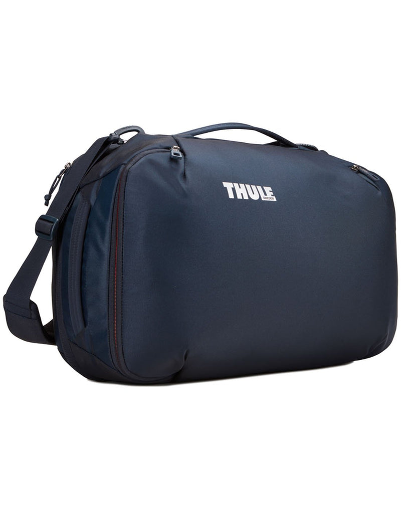 Thule subterra carry-on 40L mineral colour bag