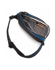 Pacsafe Vibe 325L ECONYL® Anti-theft Recycled Sling Pack - ONLINE ONLY