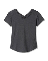 Royal Robbins Women's Round Trip Drirelease® Short Sleeve Tee