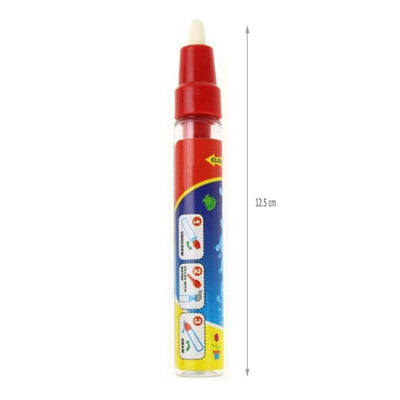1 Pcs Magic Water Drawing Pen