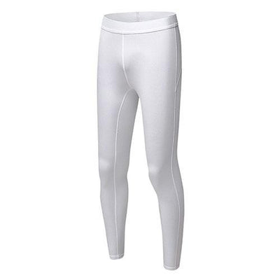 Thermal Running Tights - Women