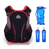 Heavy Duty 5L Hydration Vest Pack