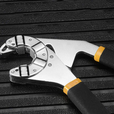 LockPro™ Multi-Functional Universal Wrench