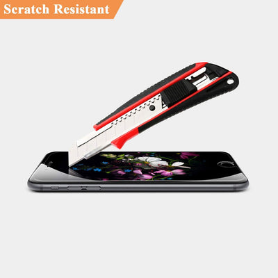 NANO Liquid Screen Protector