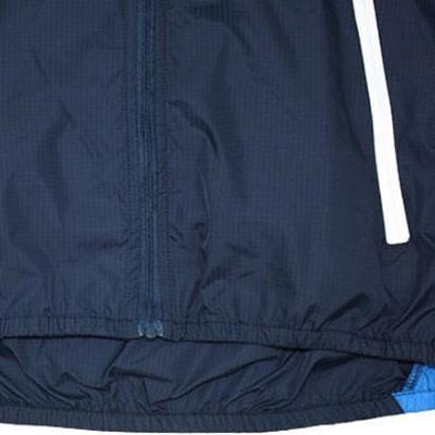 Running Rain/Wind Jacket - Men
