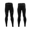 Thermal Running Tights - Men