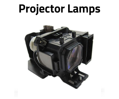 Projector Lamps