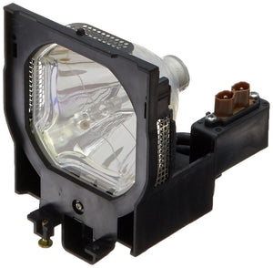 Replacement Lamp, OEM