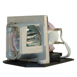Replacement Lamp, Compatible