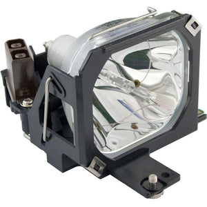 Replacement Lamp, Hybrid