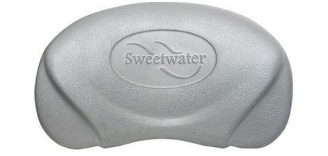 SWT WATER PILLOW