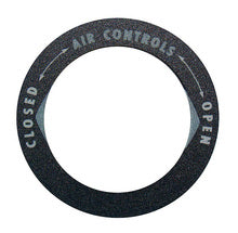 Air Control: Single Overlay, Up to