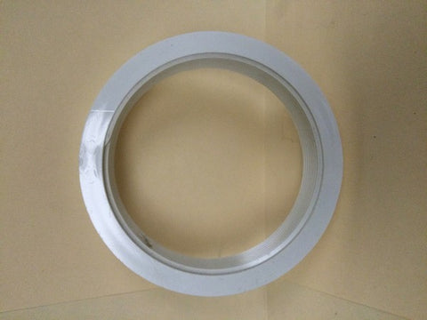 Light: Twist-Lock Wall Fitting Nut