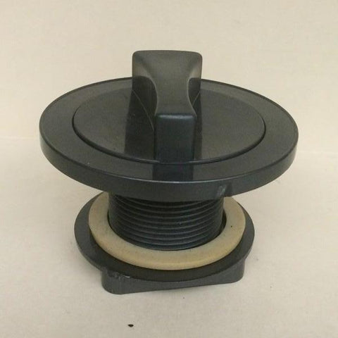 Whirlpool: Knob Assembly (Light), '