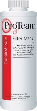 Filter Magic 32oz