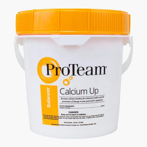 Calcium Up 10lb