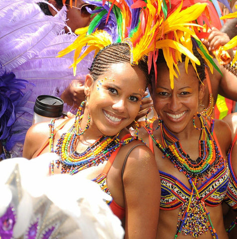 callaloo box about us trinidad carnival