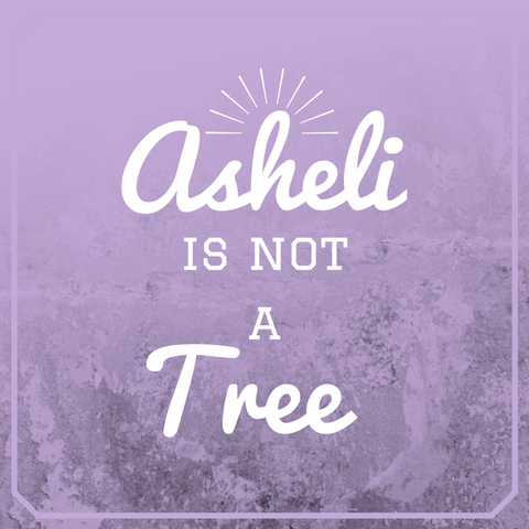 Callaloo box featured on asheli is not a tree