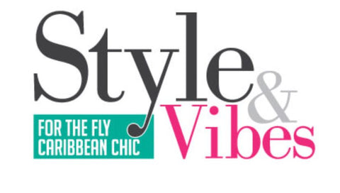 Callaloo box featured on style & vibes