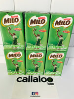 Load image into Gallery viewer, Nestle Milo Energy Food Drink - 250ml