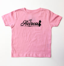Baby Onesies & T-Shirts [NEW ITEM]